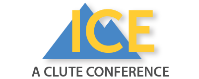 2017 International Conference On Education New York (ICE)