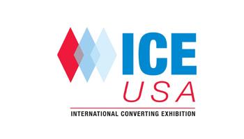 ICE USA 2019 - International Converting Exhibition