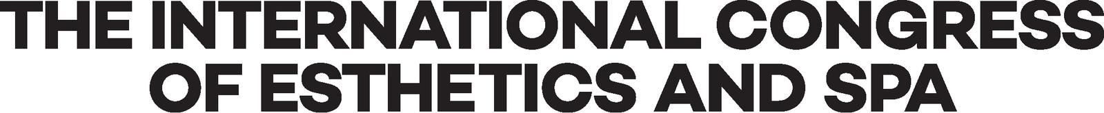 International Congress of Esthetics and Spa Philadelphia 2018