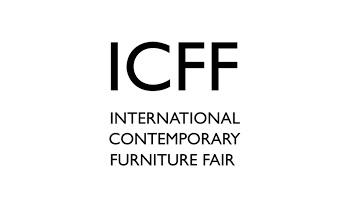 ICFF 2018 - International Contemporary Furniture Fair