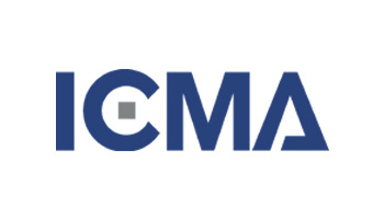 2018 ICMA Annual Conference - International City/County Management Association
