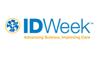ID Week 2017