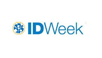 ID Week 2018