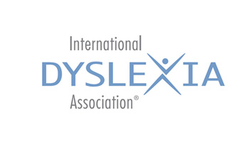 69th IDA Reading, Literacy & Learning Conference - The International Dyslexia Association