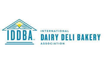IDDBA's Dairy-Deli-Bake 2017 - International Dairy-Deli-Bakery Association