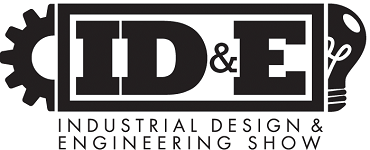 Industrial Design & Engineering Show (ID&E 2018)