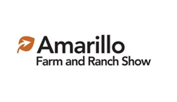 IDEAg Amarillo Farm & Ranch Show 2017