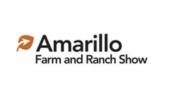 IDEAg Amarillo Farm & Ranch Show 2017