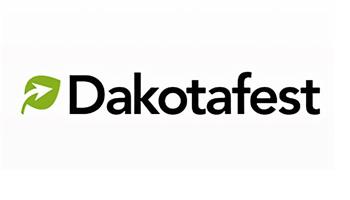 IDEAg Dakotafest 2018