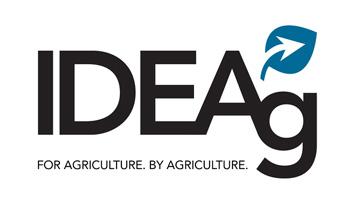 IDEAg Farmfest 2018