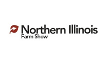 IDEAg Northern Illinois Farm Show 2017