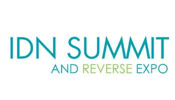 IDN Summit & Reverse Expo - Spring 2018