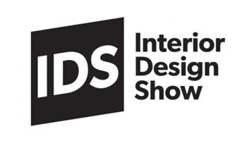 IDS Toronto - Interior Design Show