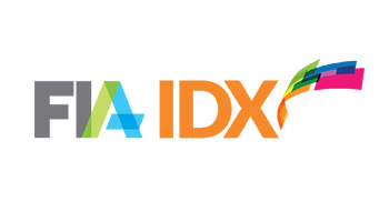 IDX 2018 - 11th Annual International Derivatives Expo