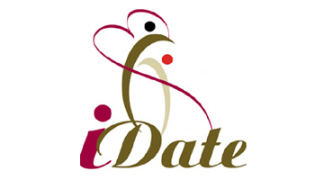IDate2017 LA