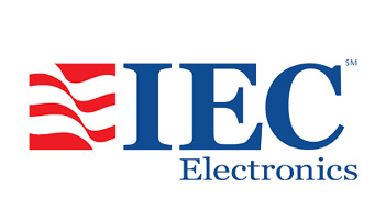 IEC Con 2018 - IEC National Convention & Electric Expo -  Independent Electrical Contractors