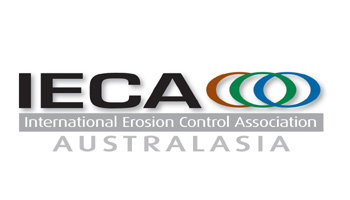 IECA Environmental Connection Conference 2017 - International Erosion Control Association