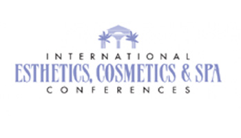 IECSC Chicago 2017 - International Esthetics, Cosmetics & Spa Conference