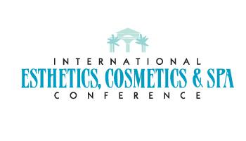 IECSC Las Vegas 2017 - International Esthetics, Cosmetics & Spa Conference