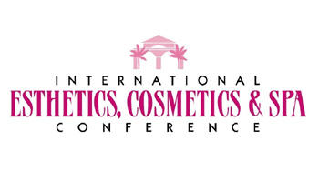 IECSC New York 2017 - International Esthetics, Cosmetics & Spa Conference