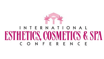 IECSC New York 2018 - International Esthetics, Cosmetics & Spa Conference