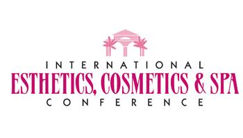 IECSC New York 2018 - International Esthetics, Cosmetics & Spa Conference