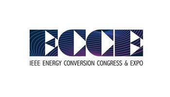 2018 IEEE Energy Conversion Congress & Exposition (ECCE)