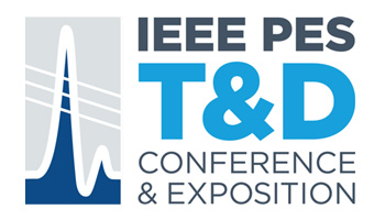 2018 IEEE PES T&D Conference & Exposition - Transmission & Distribution