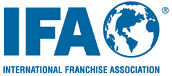 IFA Annual Convention - International Franchise Association