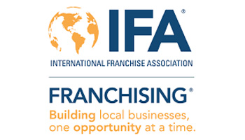 IFA Annual Convention 2017 - International Franchise Association