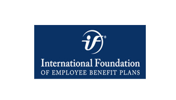 IFEBP 64th U.S. Annual Employee Benefits Conference - International Foundation Of Employee Benefit Plans