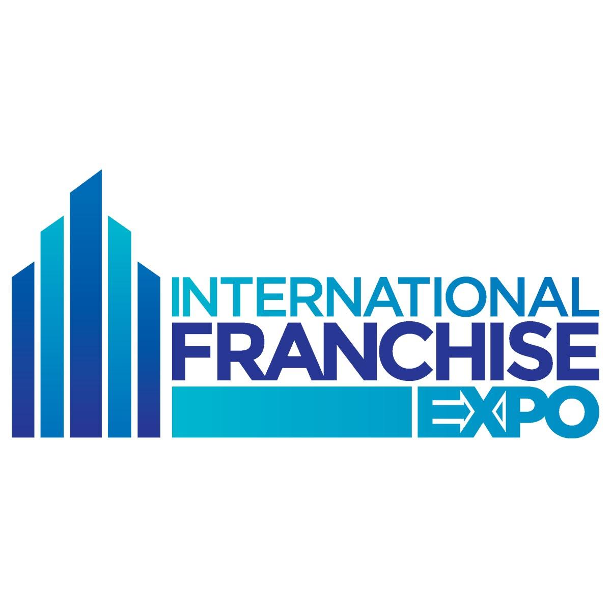 International Franchise Expo 2018
