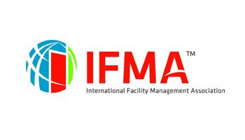 2017 IFMA's World Workplace - International Facility Management Association