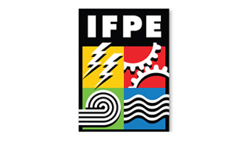 IFPE 2017 - International Exposition for Power Transmission