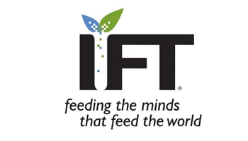 IFT18 Annual Meeting & Food Expo - Institute of Food Technologists