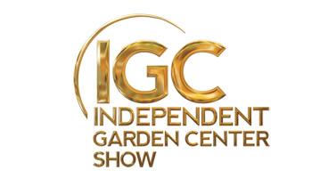 IGC Chicago 2018 - Independent Garden Centers