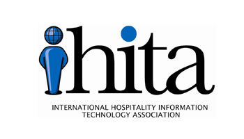 2017 IHita Annual Conference - International Hospitality Information Technology Association