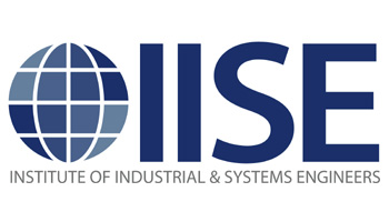 IISE Annual Conference & Expo 2018 - Institute of Industrial Engineers