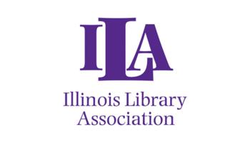 2017 ILA Annual Conference - Illinois Library Association