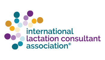 ILCA Annual Conference 2018 - International Lactation Consultant Association