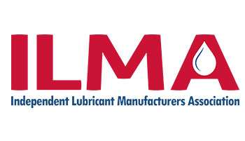 ILMA Annual Meeting 2017 - Independent Lubricant Manufacturers Association
