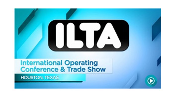 37th ILTA Annual International Operating Conference & Trade Show - International Liquid Terminals Association