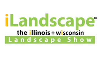 ILandscape Show: The Illinois + Wisconsin Landscape Show