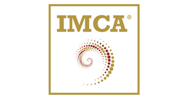 IMCA 2018 Annual Conference Experience (ACE) - Investment Management Consultants Association