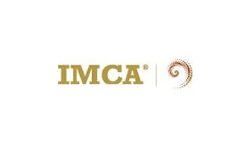 IMCA 2018 Investment Consultants Conference - Investment Management Consultants Association