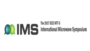 IMS 2017 - International Microwave Symposium