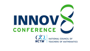 INNOV8 2017 - National Council Of Teachers Of Mathematics