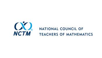 INNOV8 2018 - National Council Of Teachers Of Mathematics