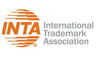 INTA Annual Meeting 2017 - International Trademark Association