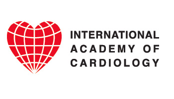 INTERNATIONAL ACADEMY OF CARDIOLOGY ANNUAL SCIENTIFIC SESSIONS 2018 & 23rd WORLD CONGRESS ON HEART DISEASE